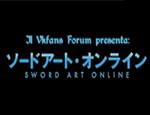 SwordArtOnline-ep