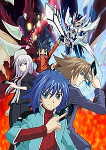 CardfightVanguard-cover