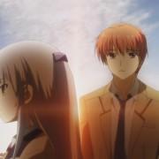Angel-Beats-Episode