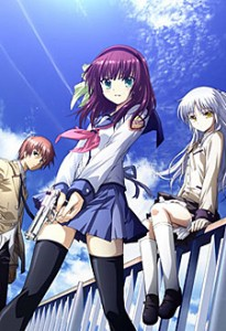 AngelBeats-cover